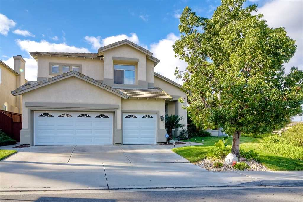 11740 Scripps Creek Dr San Diego, CA 92131 | MLS 180065408 Photo 1