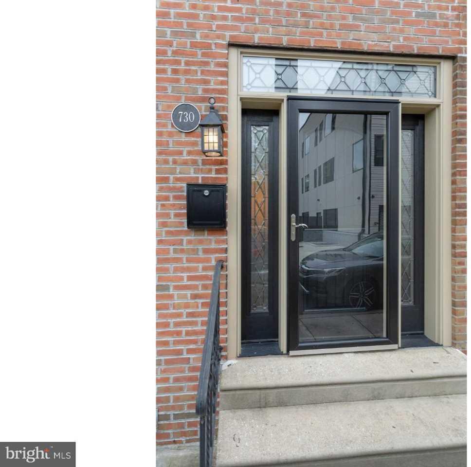 730 Rodman St, Philadelphia, PA 19147   MLS PAPH259252  Photo 1