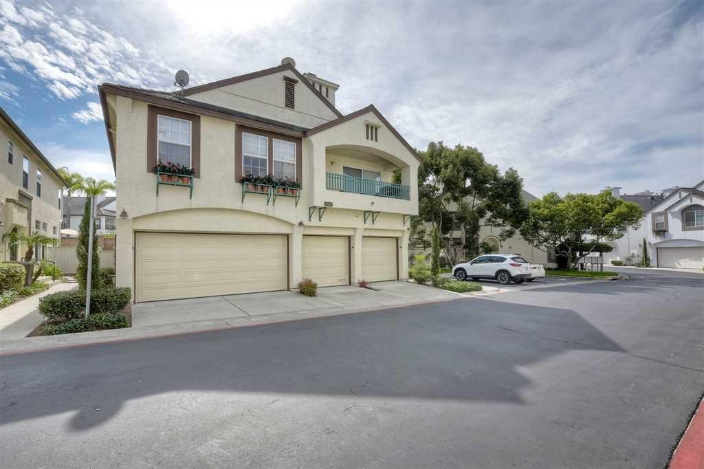 11942 Cypress Canyon #2 San Diego, CA 92131 | MLS 180065663 Photo 1