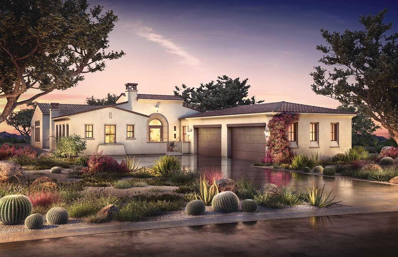 3840 Rancho Summit Encinitas, CA 92024 | MLS 180065749 Photo 1