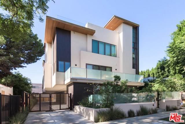 1251 Formosa, West Hollywood, CA 90046   MLS #18402534  Photo 1