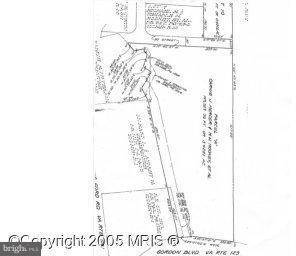 12754 Gordon Blvd Woodbridge, VA 22192   MLS ® 1000152151 Photo 1