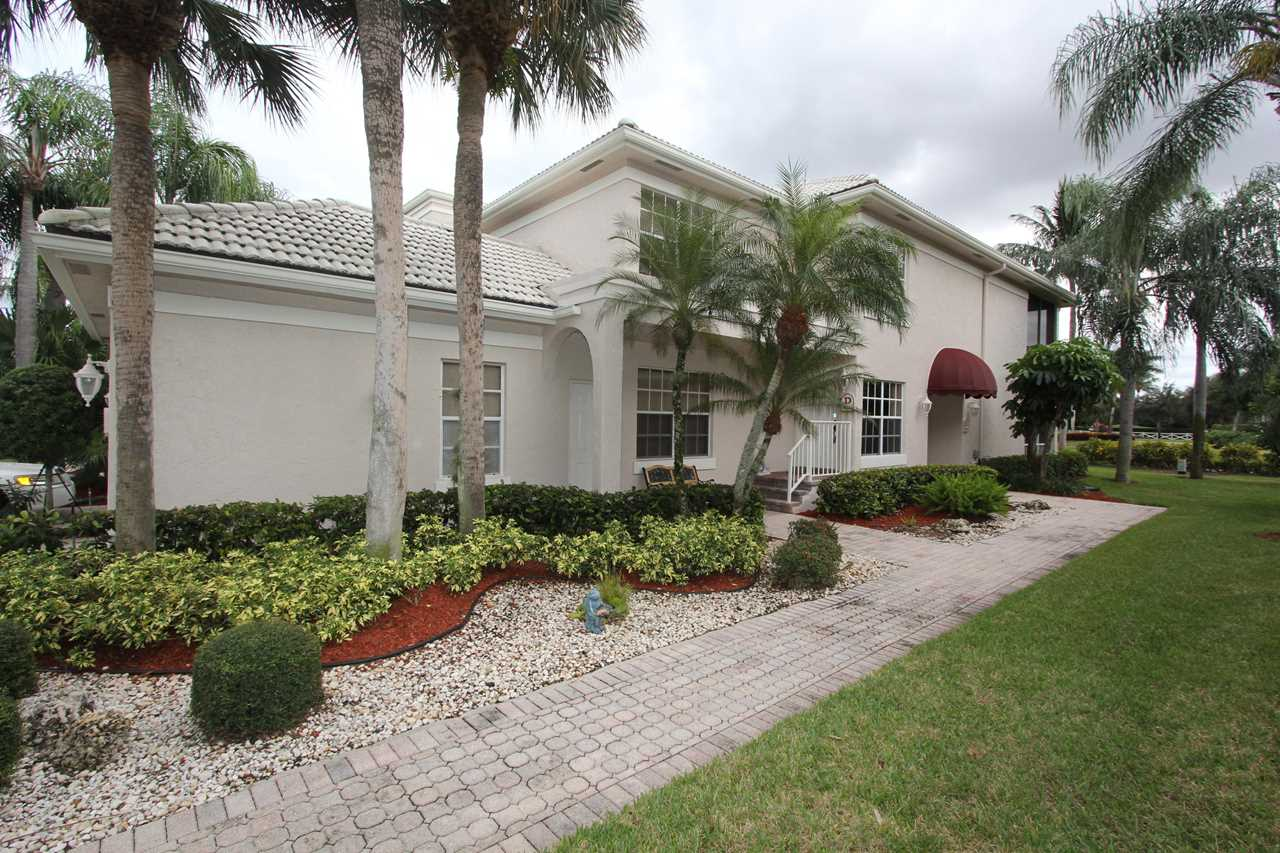 5190 Lake Catalina Drive #D Boca Raton, FL 33496 - MLS# RX-10485172 | BocaRatonRealEstate.com Photo 1