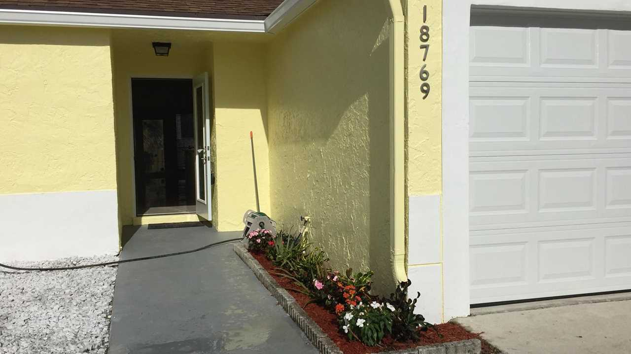 18769 Cloud Lake Circle Boca Raton, FL 33496 - MLS# RX-10485432 | BocaRatonRealEstate.com Photo 1