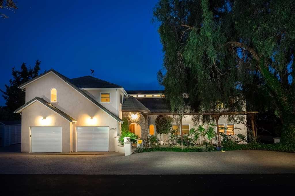 2359 5Th Street Encinitas, CA 92024 | MLS 180065915 Photo 1