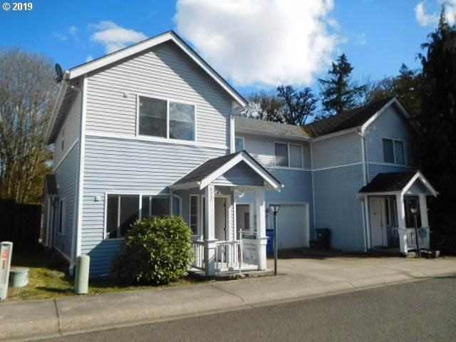 Camas Wa Home For Sale 622 Nw Hill St Camas Wa Mls