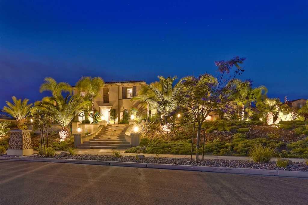15020 Applewood Ct San Diego, CA 92131 | MLS 180065974 Photo 1