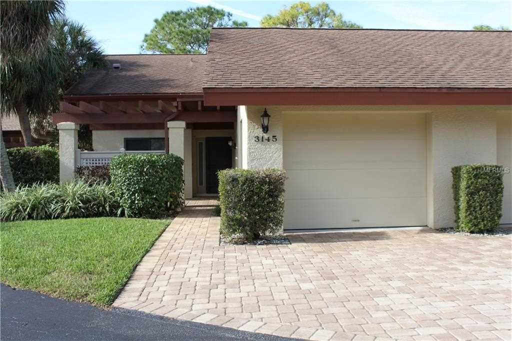 3145 Windrush Bourne #52 - Sarasota - FL - 34235 - Windrush Bourne Photo 1