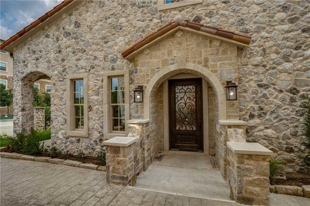 6908 Istina Drive, McKinney, TX, 75072   MLS#13982619 Photo 1