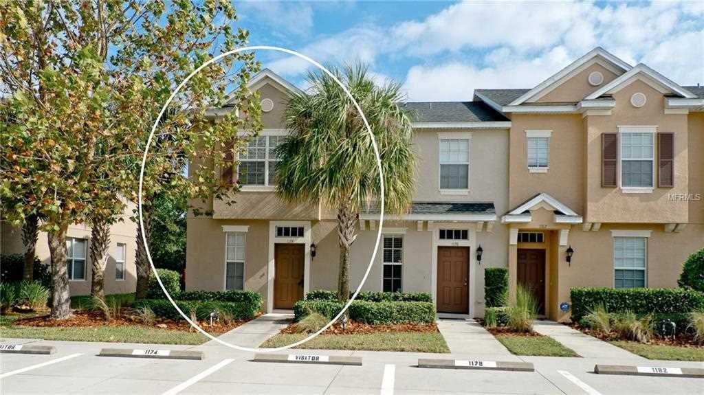 1174 Grantham Drive Sarasota, FL 34234 | MLS A4420835 Photo 1
