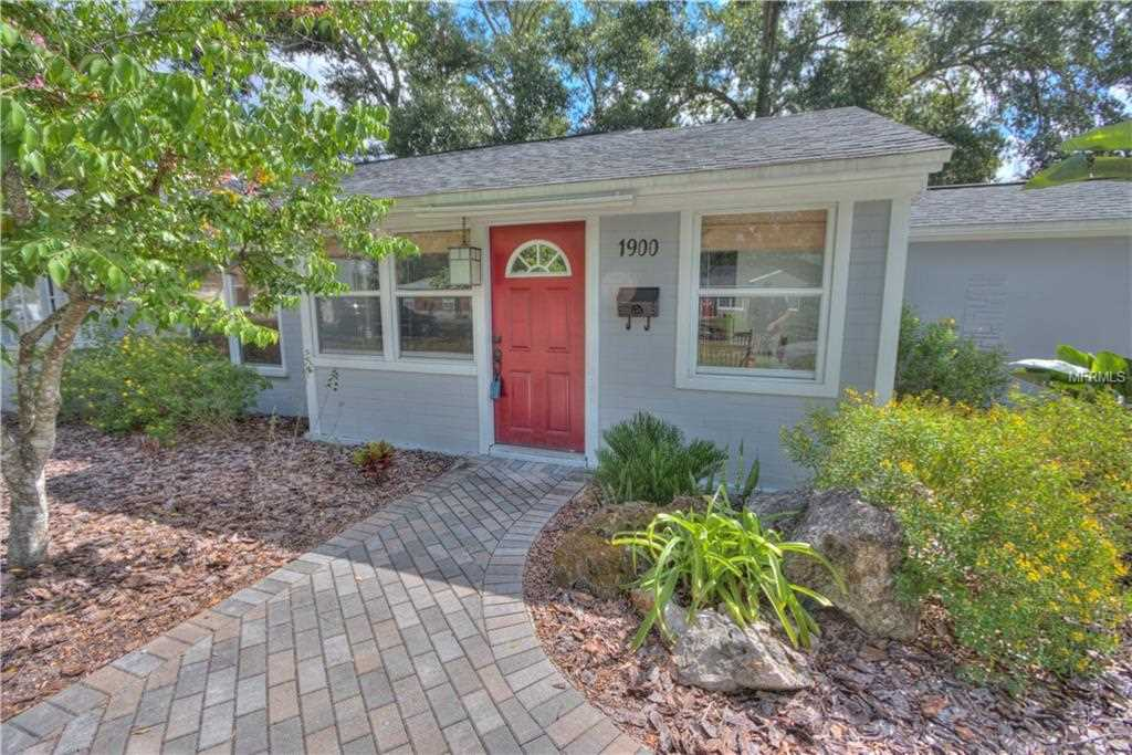 1900 Stanley Street Orlando FL by RE/MAX Downtown Photo 1