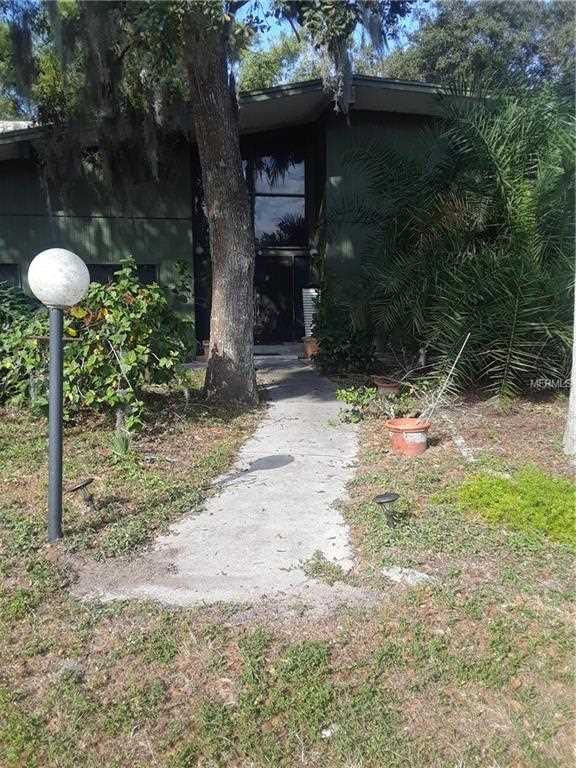 4688 Ashton Road Sarasota, FL 34233 | MLS A4420731 Photo 1