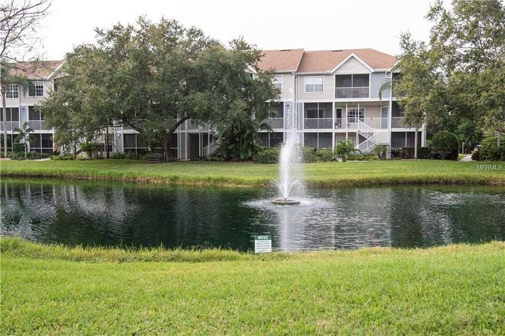 850 S Tamiami Trail #708 Sarasota, FL 34236 | MLS A4420522 Photo 1