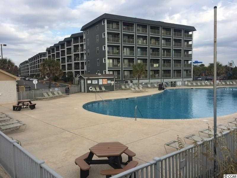 5905 S Kings Hwy. #547 B Myrtle Beach, SC 29575 | MLS 1824350 Photo 1