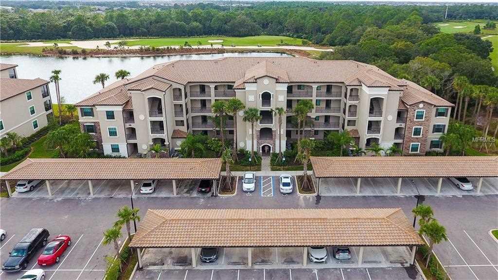 16706 Vardon Terrace #404 Lakewood Ranch, FL 34211   MLS A4420769 Photo 1
