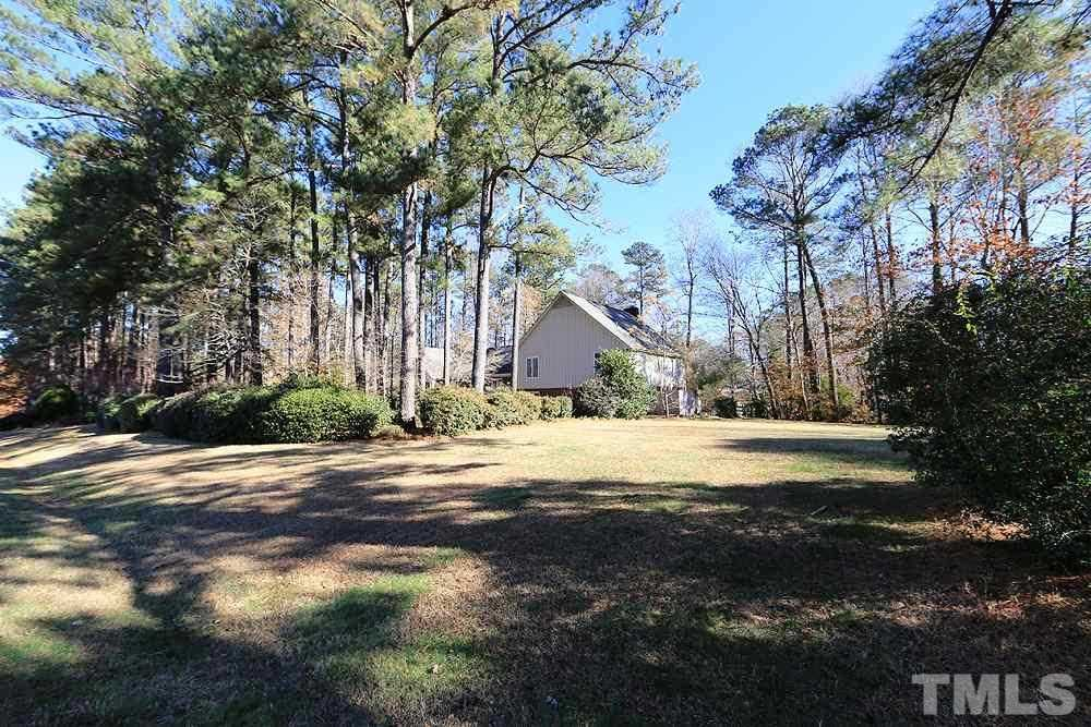 000 Confidential Ave. Raleigh, NC 27615   MLS 2227101 Photo 1