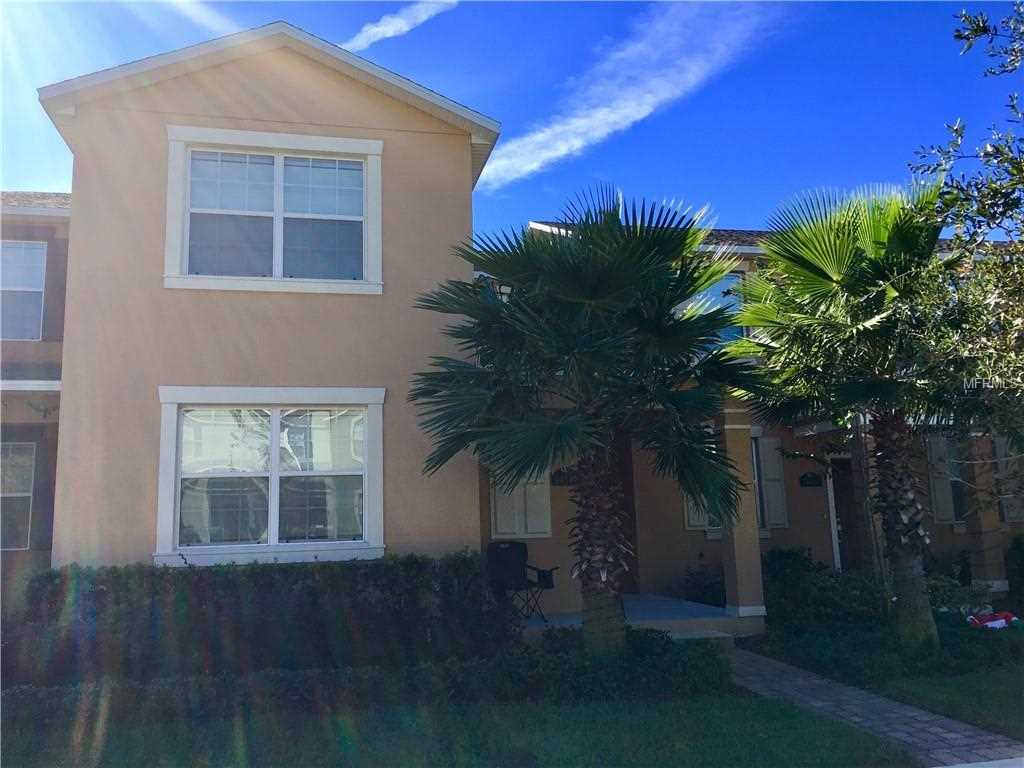 14844 Driftwater Drive Winter Garden FL by RE/MAX Downtown Photo 1
