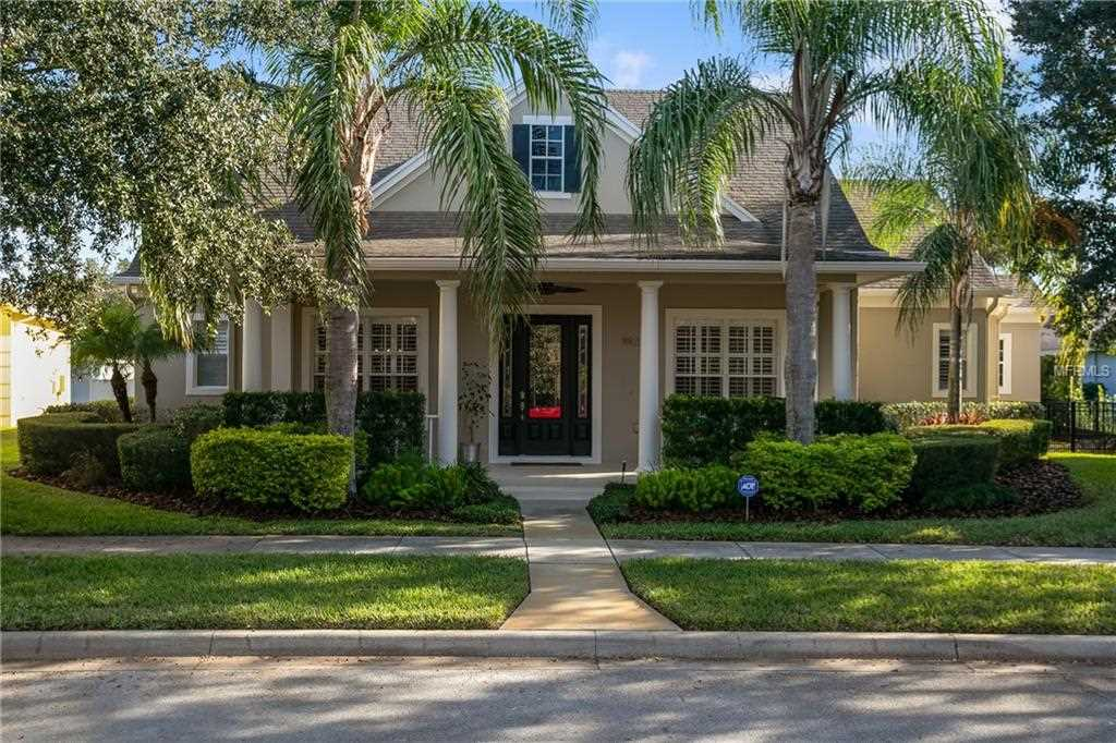 9920 Loblolly Pine Circle Orlando FL by RE/MAX Downtown Photo 1