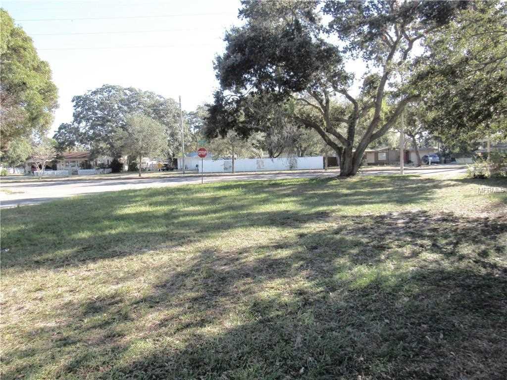 2782 Hatton Street - Sarasota - FL - 34237 - Alhambra Court Photo 1