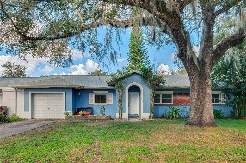 3215 Cashmere Drive Orlando FL by RE/MAX Downtown Photo 1
