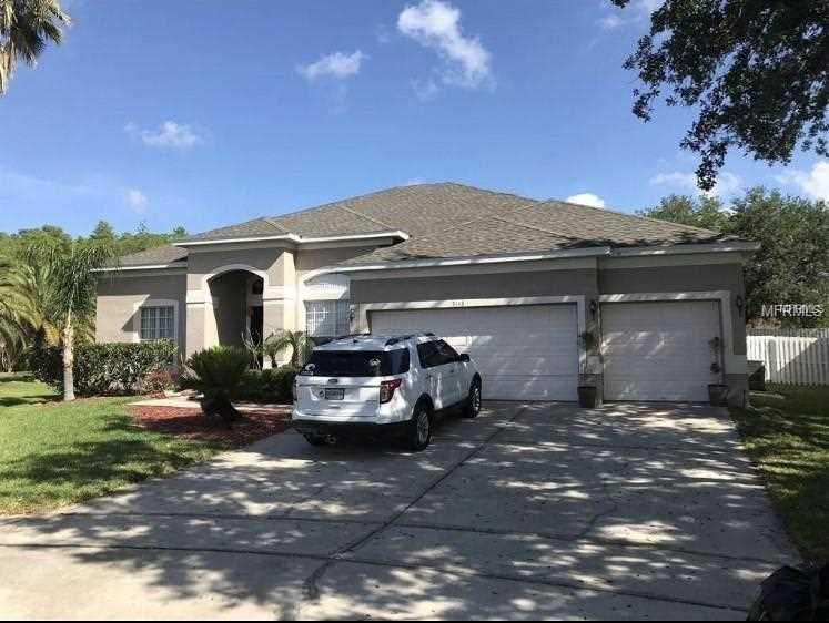 5143 Chelwyn Court Orlando FL - For Sale | RE/MAX Downtown Photo 1