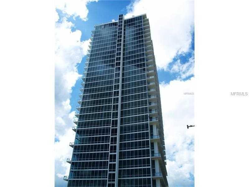 150 E Robinson Street #633 Orlando FL by RE/MAX Downtown Photo 1