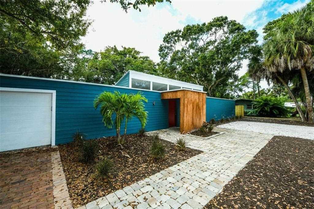448 58Th Street Sarasota, FL 34243   MLS A4420921 Photo 1