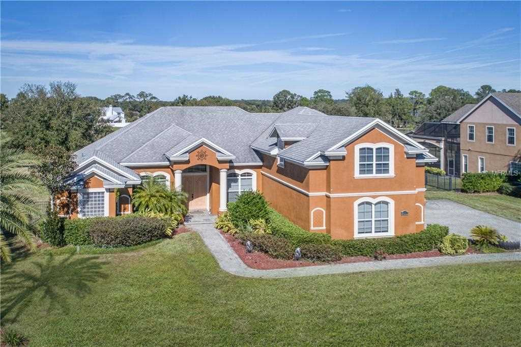 4651 Claire Rose Court Mount Dora FL by RE/MAX Downtown Photo 1