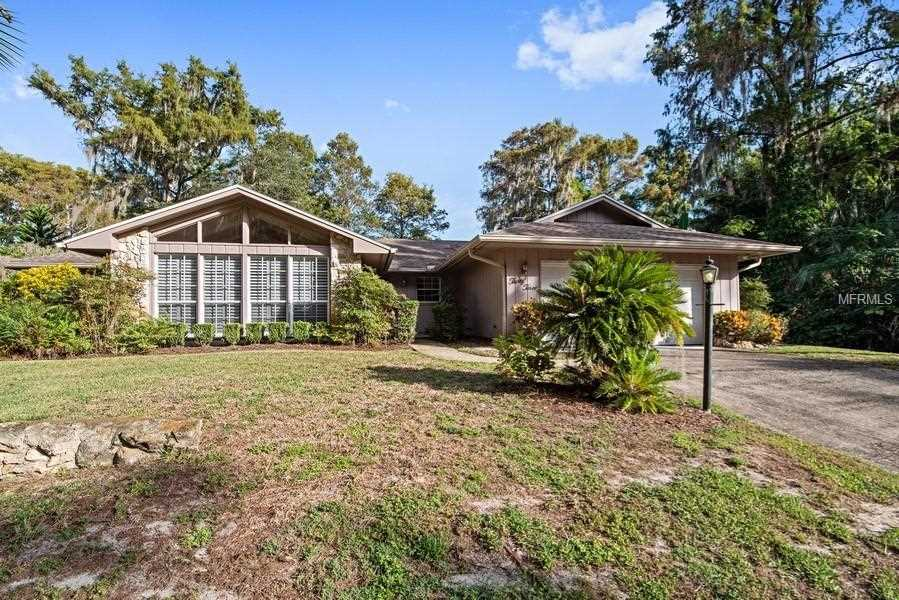 33 Eastwind Lane Maitland FL by RE/MAX Downtown Photo 1