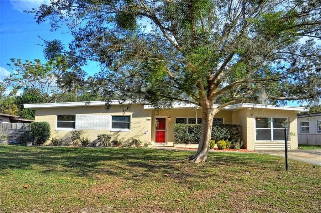 135 W Lauren Court Fern Park FL - For Sale | RE/MAX Downtown Photo 1