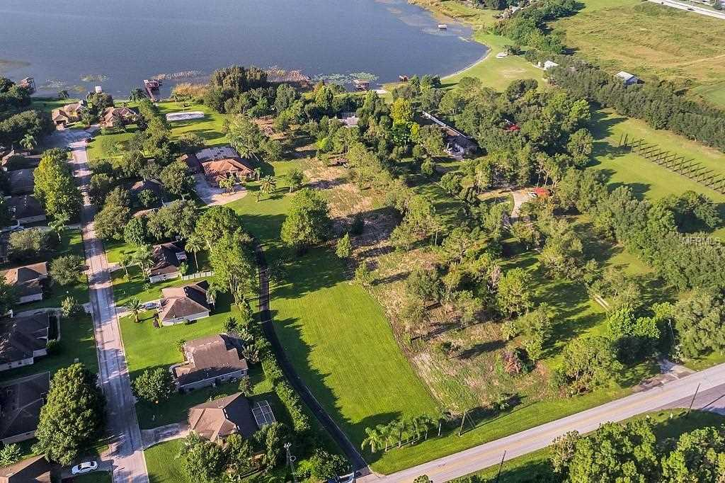4 Acres Log House Road Clermont Fl 34711 Mls O5530055 P O 1