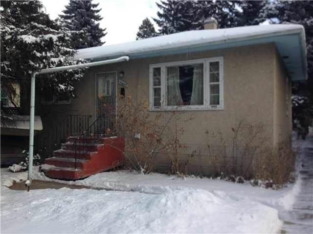 10447 149 Street Edmonton, AB T5P 1L7 | MLS ® E4137748 Photo 1