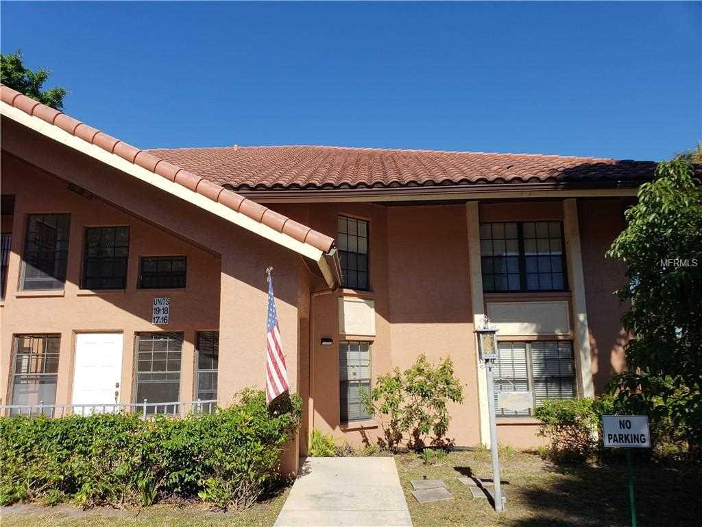 3013 Clark Road #16 Sarasota, FL 34231   MLS A4421022 Photo 1