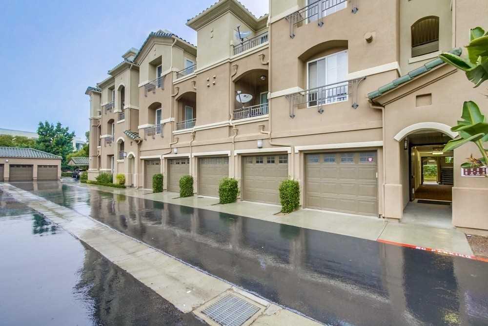 10840 Scripps Ranch Blvd Apt 303 San Diego, CA 92131 | MLS 180066610 Photo 1