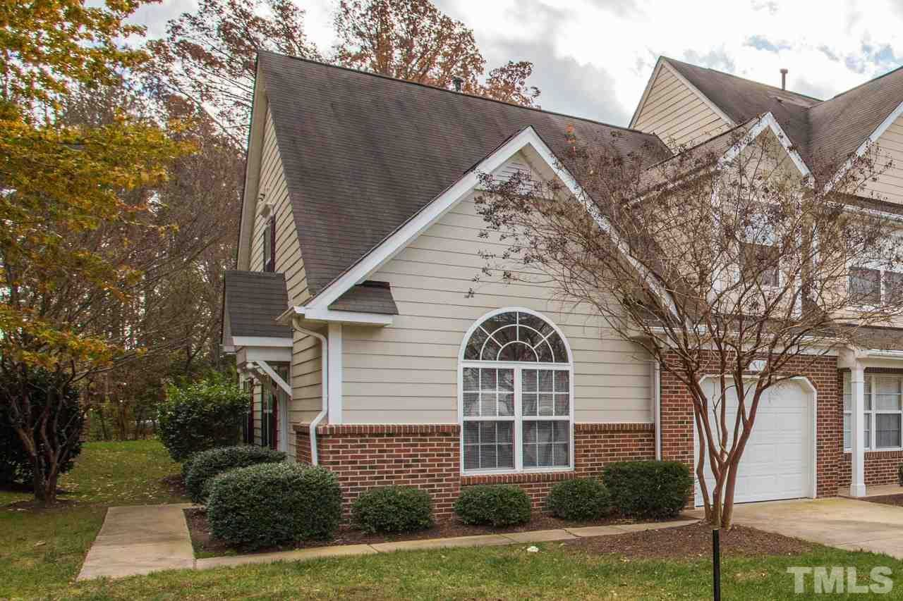 000 Confidential Ave. Cary, NC 27513 | MLS 2227288 Photo 1