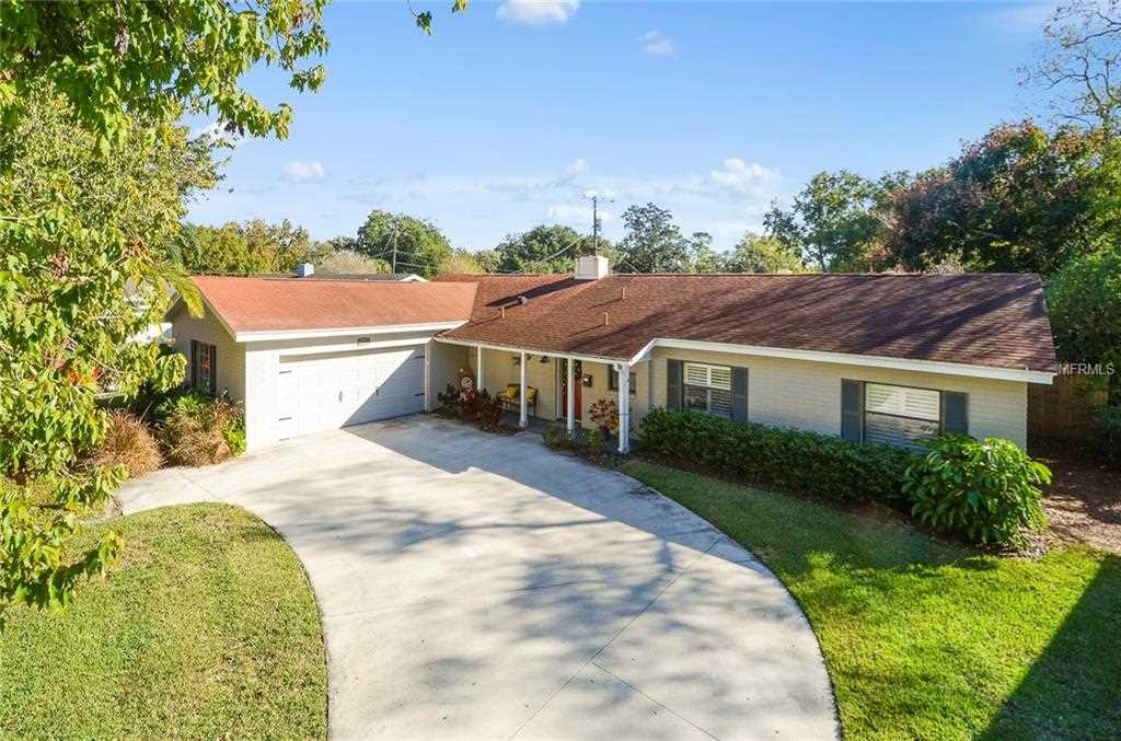 2180 Hunterfield Road Maitland FL by RE/MAX Downtown Photo 1