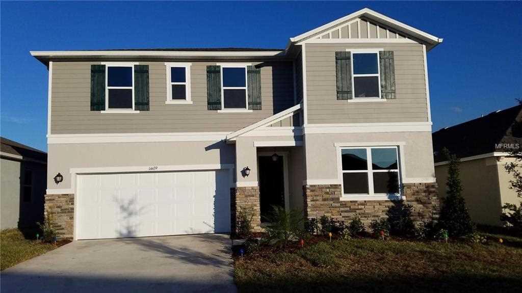 14439 Ward Road Orlando FL - For Sale | RE/MAX Downtown Photo 1