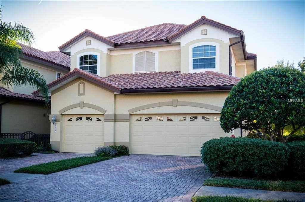 8419 Miramar Way #204 Lakewood Ranch, FL 34202 | MLS A4420895 Photo 1