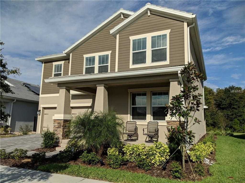 10541 Authors Way Orlando FL by RE/MAX Downtown Photo 1
