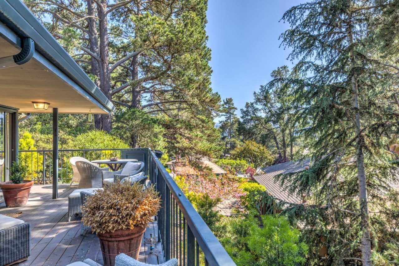 285 Del Mesa Carmel,CARMEL,CA,homes for sale in CARMEL Photo 1