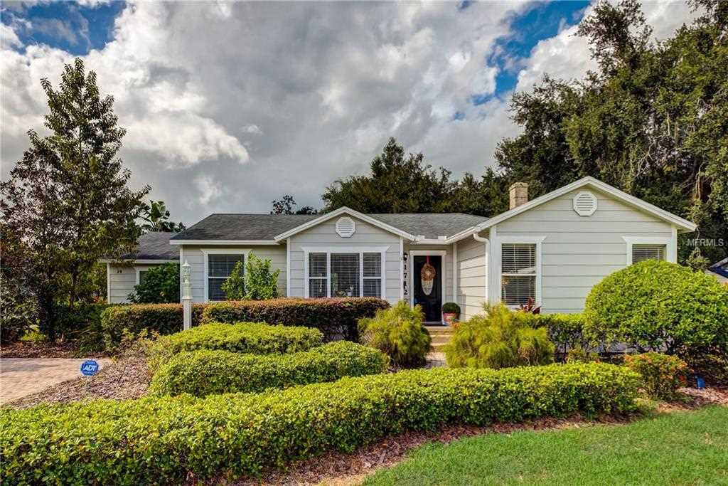 1712 Merritt Park Drive Orlando FL by RE/MAX Downtown Photo 1