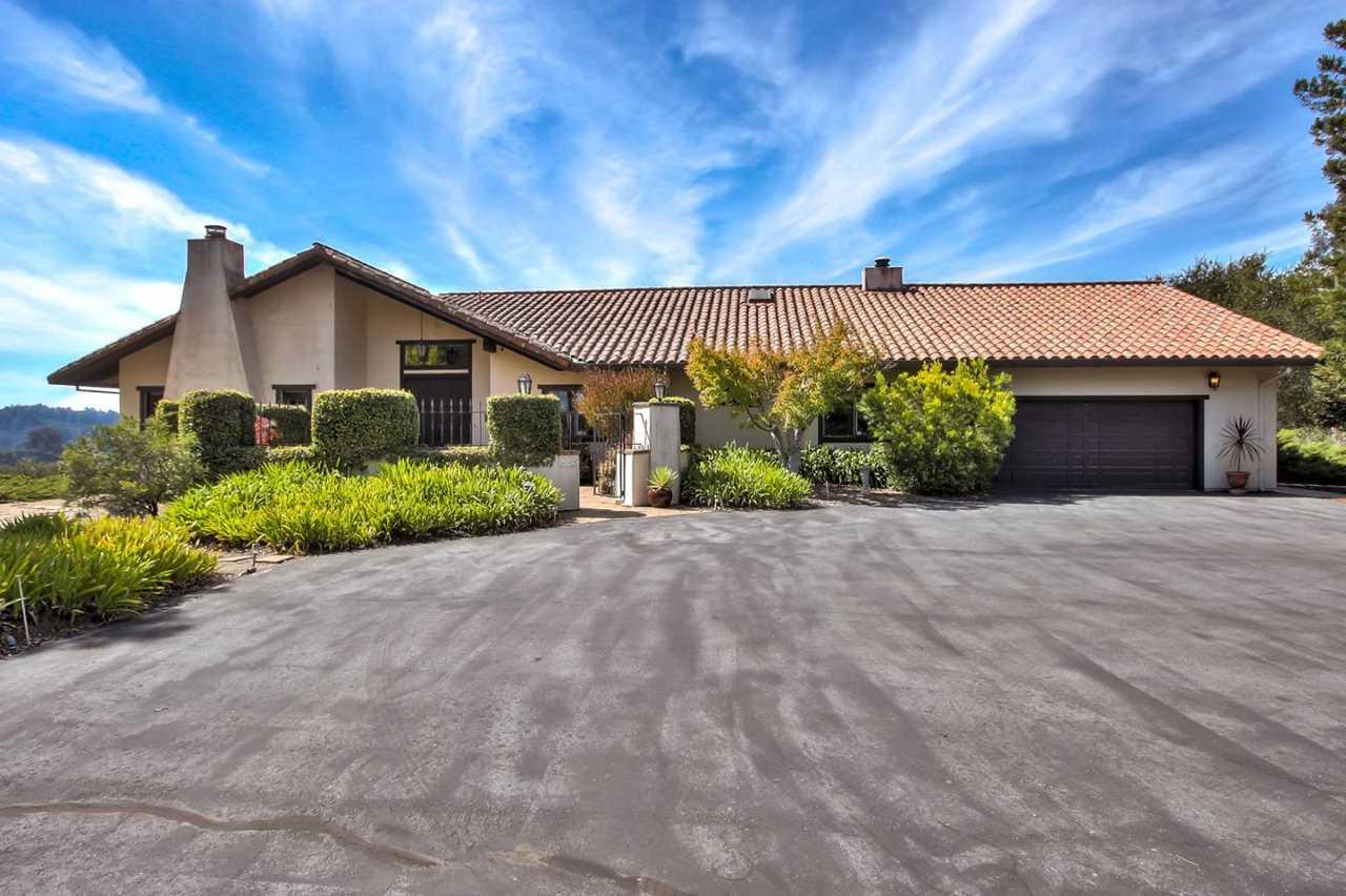 645 Blakeridge Ln,CORRALITOS,CA,homes for sale in CORRALITOS Photo 1