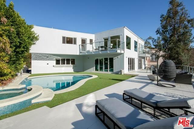 2609 Devista Place, Los Angeles, CA 90046 | MLS #18412766  Photo 1