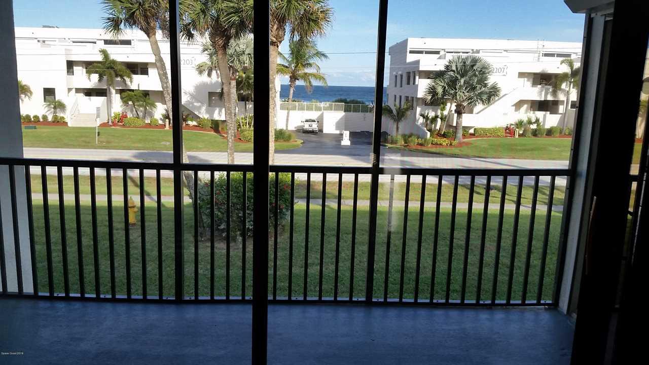 2150 Atlantic Street #425 Melbourne Beach, FL 32951   MLS 831856 Photo 1