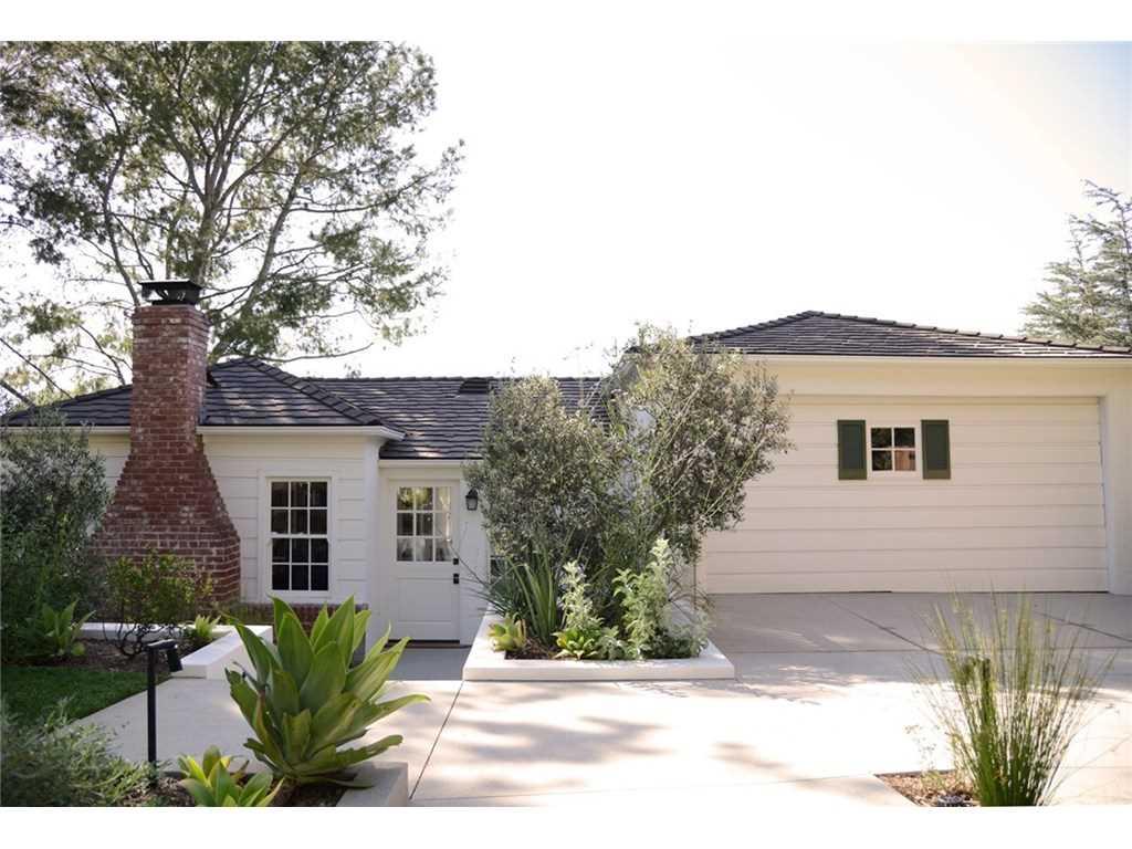 1601 N Easterly Terrace, Silver Lake, CA 90026   MLS #SB18285965  Photo 1