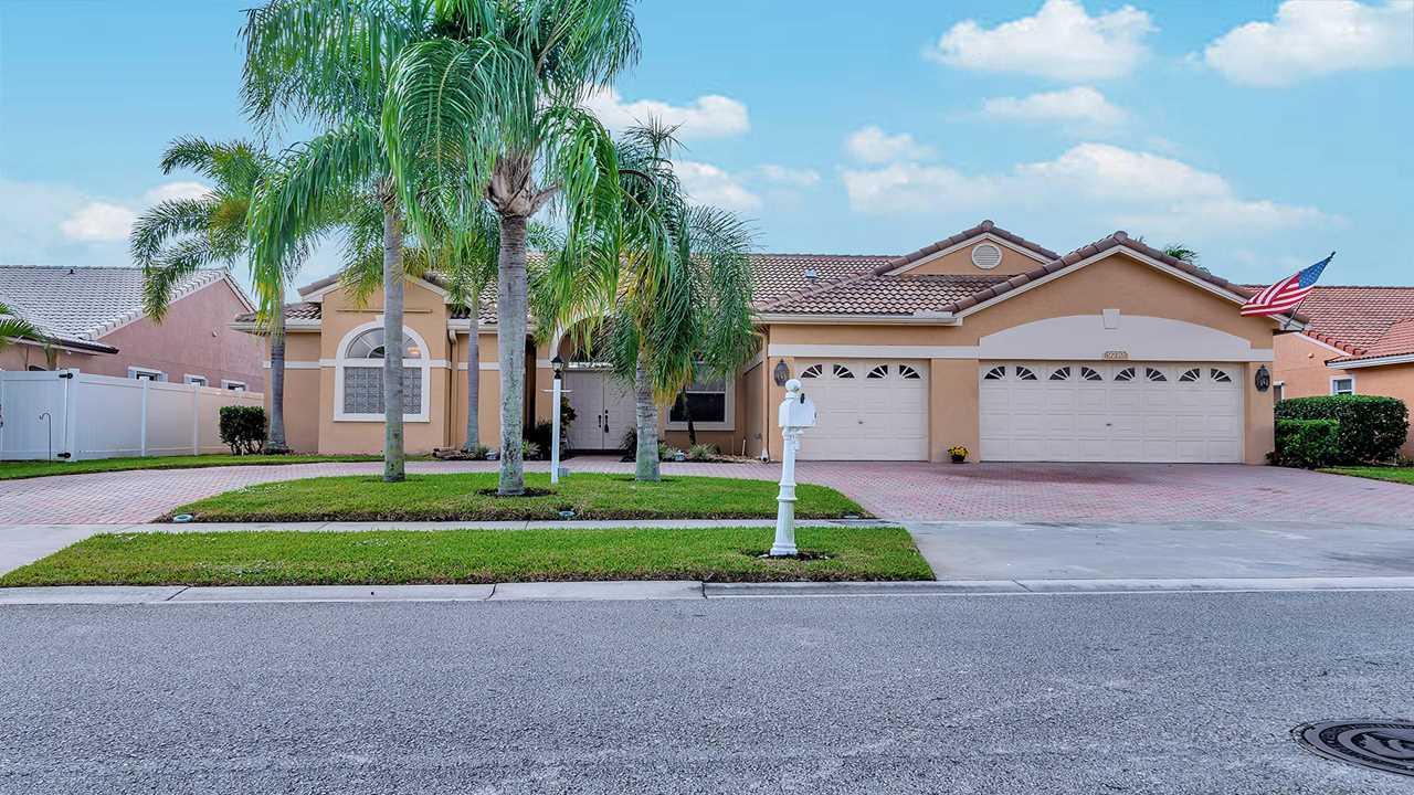 9730 Enchanted Pointe Lane Boca Raton, FL 33496 - MLS# RX-10486324 | BocaRatonRealEstate.com Photo 1