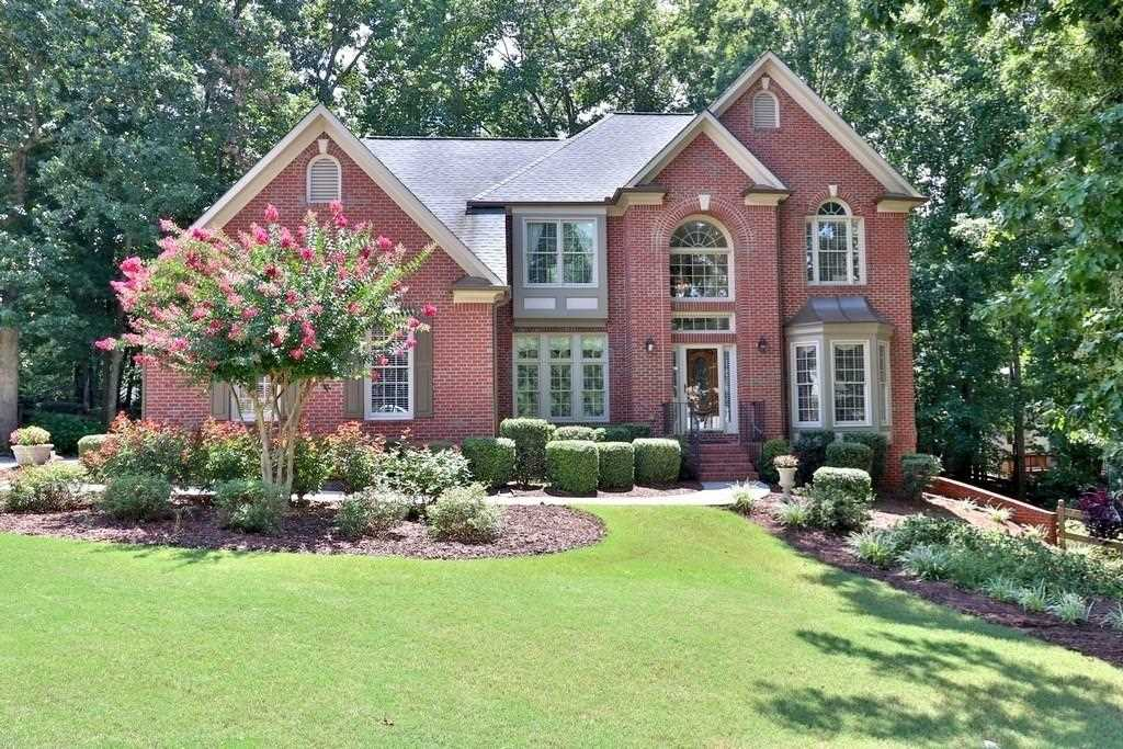 Price Reduction New Carpet New Paint Home Warranty
