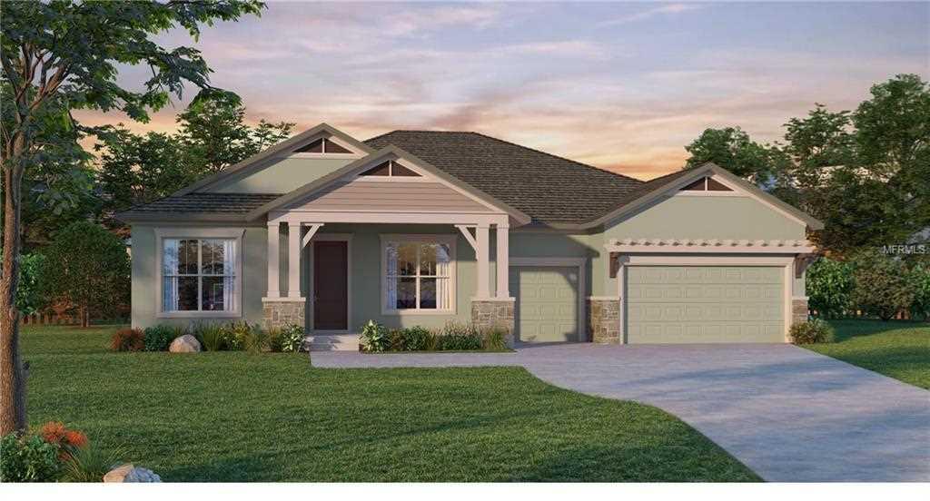16596 Chord Drive Land O Lakes, FL 34638 | MLS T3147531 Photo 1