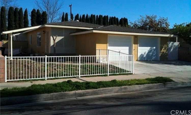 701 E Chalynn Circle Orange, CA 92866 | MLS OC18293715 Photo 1