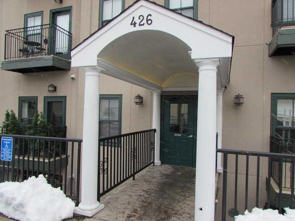 The Residences On Falls Pond North Attleboro, 426 Mount Hope Street #306,  condo for sale